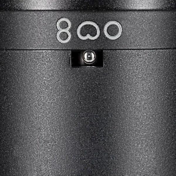Se-Electronics_SE2300_3