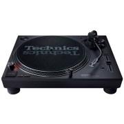 Tecnics_SL1210_MK7_3