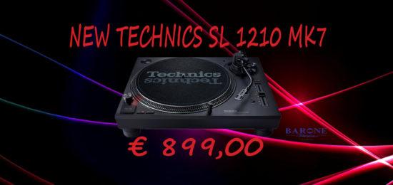 Banner Technics SL1210MK7_4