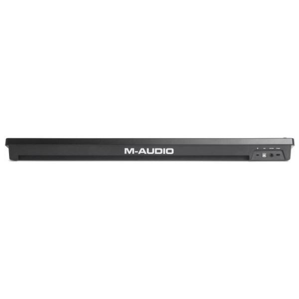 m-audio-keystation-49-mk3-tastiera-midi 7