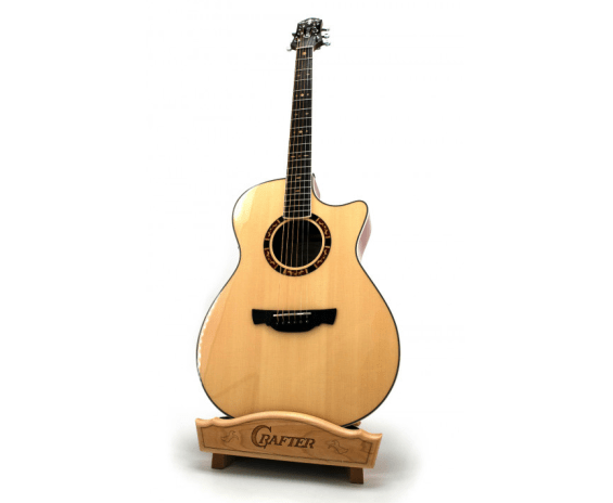 crafter-stg-t-16ce-4047