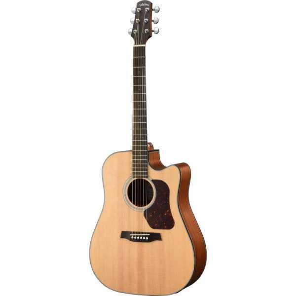 wad550cew-chitarra-acustica-natura-500