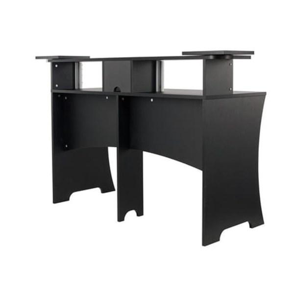 Workbench black 3