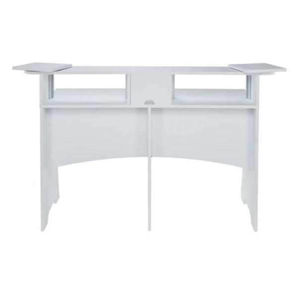 Workbench white 2
