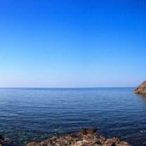 1600x824-Pantelleria-002