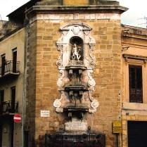 Castelvetrano_Fontana_della_Ninfa