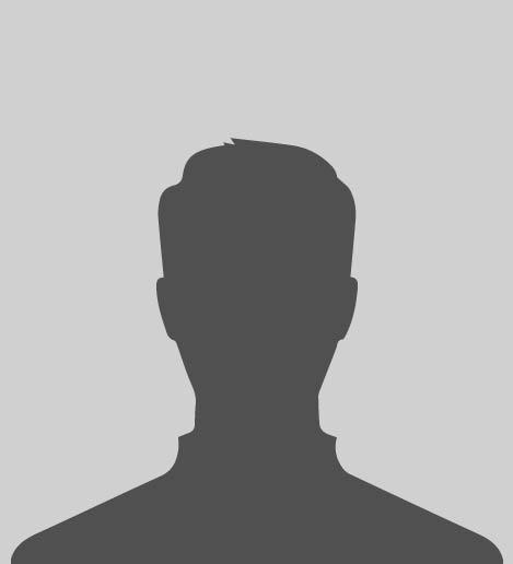Generic-portrait-male
