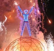 burning-man-2006