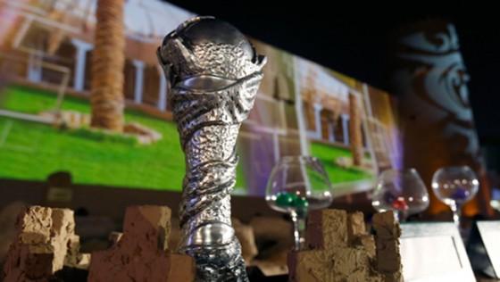 الأمين العام للاتحاد الخليجي لكرة القدم : لن ندعو الكويت لقرعة كأس الخليج