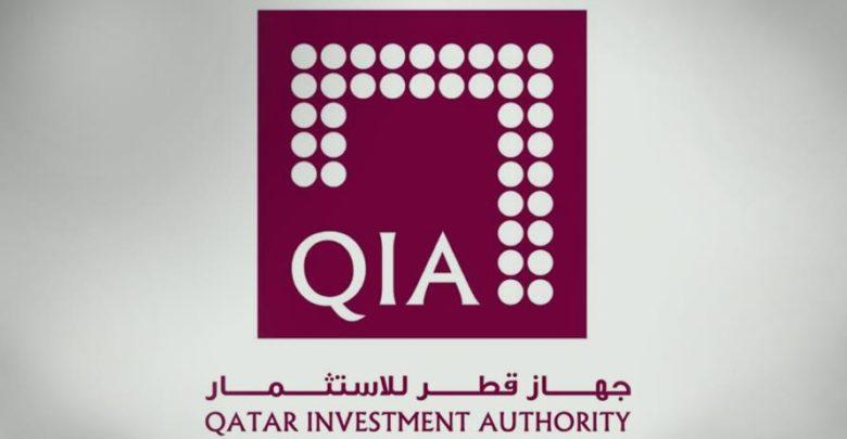 قطر: استثماراتنا بأمريكا في البنية التحتية