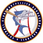 BADGE-POISSON-BARRACUDAS.png