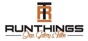 logo runthings