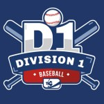 LOGO-D1-baseball