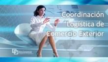 Coordinación de servicios logísticos