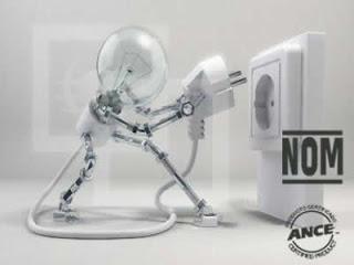 Nueva NOM-024-SCFI-2013, para importación de electrónicos, eléctricos y electrodomésticos
