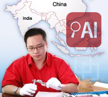 100630_ASIAINSPECTION