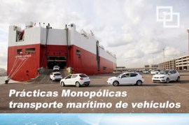 logistica_vehiculos