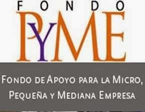 fonfo_pyme