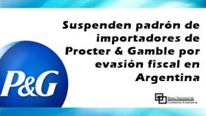 M_noticias_EVASION_PG_Argentina