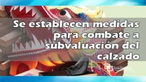 M_noticias_SAT_subvaluacion_calzado