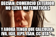 1236384_531304420273662_931954860_n