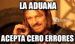 MEME_cero_errores
