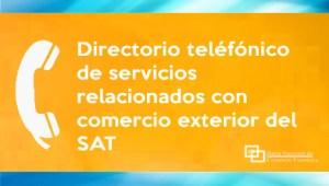 M_aa_SAT_directorio