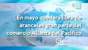 M_noticias_TPP_desgravacion_mayo