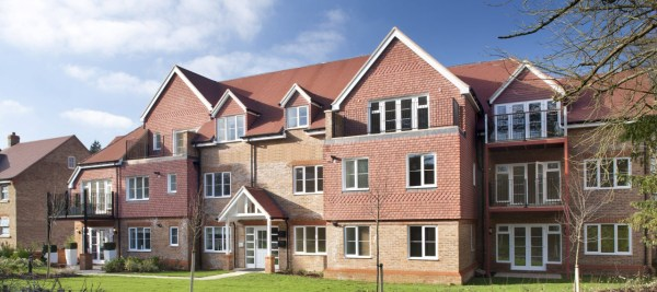 New Houses for Sale | Buy a New Build Home with Barratt Homes