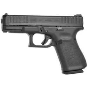 Glock 44 22LR