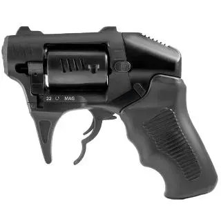 """STANDARD MANUFACTURING S333 22MAG 1.25"""" THUNDERSTRUCK 8RD"""