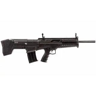 ROCK ISLAND ARMORY VRBP-100 12GA 5RD