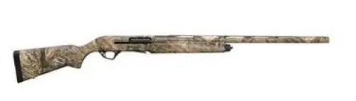 """Remington VERSA MAX Sportsman 12 GA 28"""""""