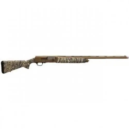 Browning A5 WICKED WING 12GA 3.5 28 INV DS MAX5 DT (023614443872)