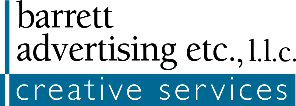 barrett advertising etc., llc