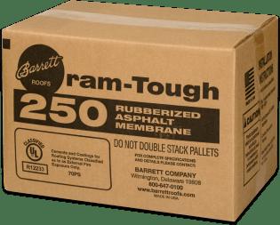 Ram-Tough-250_Side2 (shadow)