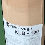 KLB-100