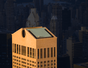 550 Madison Ave - Featured