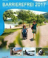 FS-barrierefrei_2017