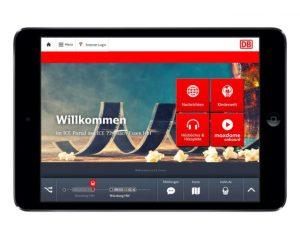 ICE-Portal-Startseite-Tablet-mit-maxdome-onboard