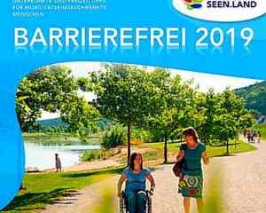 Seenland barrierefrei 2019