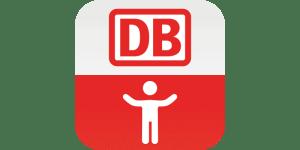 Barrierefrei-Bahn-Logo-DB