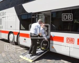 IC-Bus