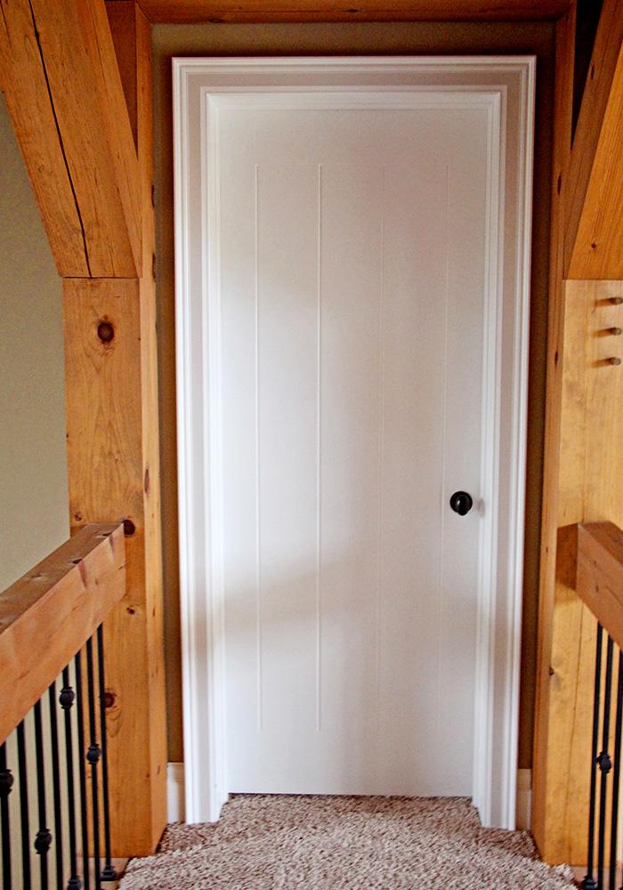 Interior Doors Barrie Trim Amp Moulding