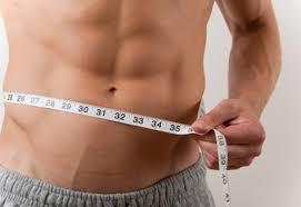 queimador de gordura abdominal