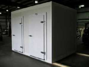 Combo Units | Barr Commercial Refrigeration