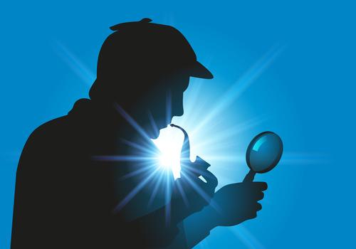 Murder Mystery Performed by Amundson Mysteries   Barrington\'s White ...