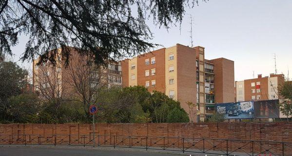barrio salvador madrid (4)