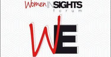 women leading foro