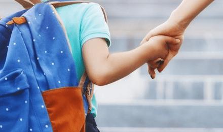 escuelas infantiles gratuitas